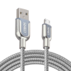 CÁP SINKO MICRO USB - 101C - U20-M