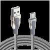 CÁP SINKO USB-C - 103C - U30-T